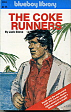 The Coke Runners by Jack Stone