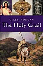 The Holy Grail (Pocket Essential series) by…
