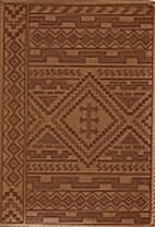 Journal, 2007, Part I by Douglas H. Grann