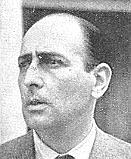 Author photo. http://it.wikipedia.org/wiki/File:Fortebraccio.jpg