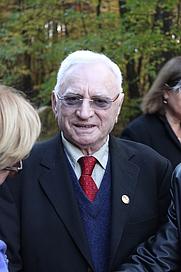 Author photo. Thomas Blatt, 2013 (by Anton-kurt, CC BY-SA 3.0)