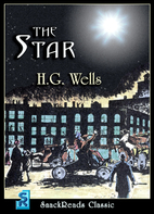 The Star by H. G. Wells