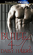 Built 4 It by Daisy Harris