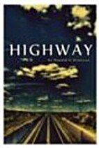 Highway by Donald O'Donovan