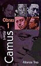Obras/ Works: El Reves Y El Derecho.…