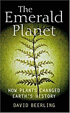 The emerald planet : how plants changed…