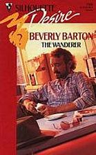 The Wanderer by Beverly Barton
