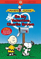 Be My Valentine, Charlie Brown [1975 TV…