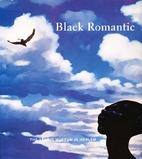 Black Romantic: The Figurative Impulse in…