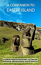 A companion to Easter Island : a concide…
