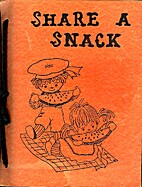 Share a Snack by Grant Elementary School PTA