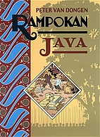 Rampokan Java by Peter van Dongen
