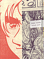 Black Jack, Volume 1 by Osamu Tezuka
