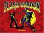 Flash Gordon (Classics from the golden age…