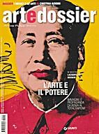 Arte Dossier by aa.vv.