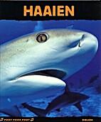 Haaien by Renée Le Bloas-Julienne