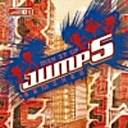 Mix It Up Jump5 Remixed by Jump5