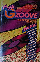 In the Groove: The People Behind the Music…