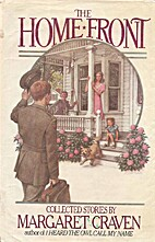 The Home Front: Collected Stories by…