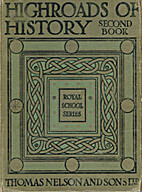Highroads of history : Book II Stories from…