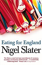 Eating for England: The Delights and…