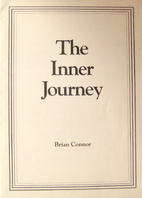 The inner journey by Brian Connor