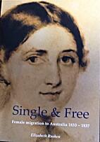 Single & free : female migration to…
