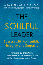 The Soulful Leader: Success with…