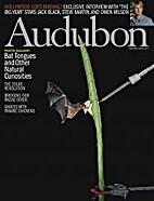 Audubon, Volume 113, Number 5,…
