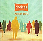 Choices Action by Sustainability Trust