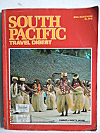 South Pacific travel digest