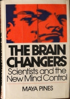 The Brain Changers: Scientists and the New…