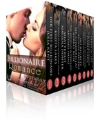 Billionaire Romance Boxed Set (9-in-1) by…