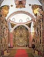 Artes de Mexico #62-63 - Tepotzotlan 1960 by…