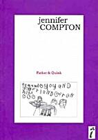Parker & Quink by Jennifer Compton