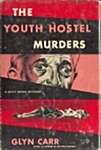 The Youth Hostel Murders (Rue Morgue Vintage…