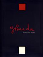 Rueda by Juan Manuel Bonet
