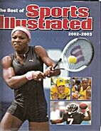 The Best of Sports Illustrated 2002-2003…