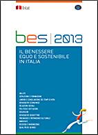 Bes 2013 : il benessere equo e sostenibile…
