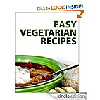Easy Vegetarian Recipes by Instructables…