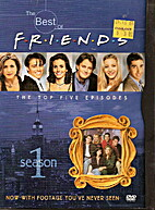 The Best of Friends: Season 1 - The Top Five…