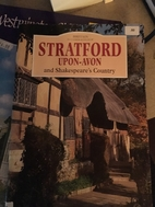 Stratford-upon-Avon and Shakespeare's…
