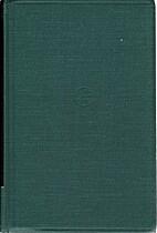 Fish physiology: vol. VI - Environmental…