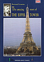 The amazing story of the Eiffel Tower by…