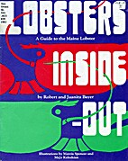 Lobsters Inside Out: A Guide to the Main…