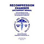 Recompression Chamber Life Support Manual by…