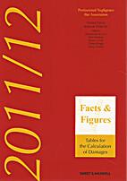 Facts Figures 2011/12 by Robin de Wilde