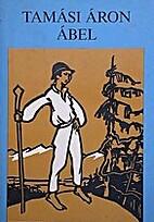Ábel by Áron Tamási