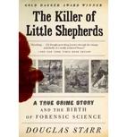 The Killer of Little Shepherds by Douglas…