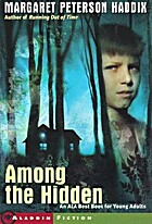 Among the Hidden (Shadow Children #1) by…
